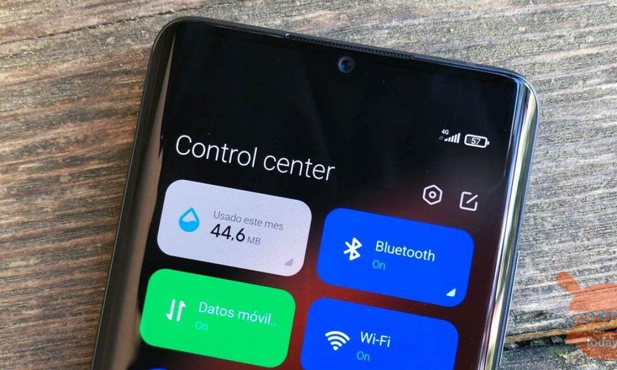 Xiaomi kullanıcıları isyanda! MIUI 12 saç baş yolduruyor! - Page 2