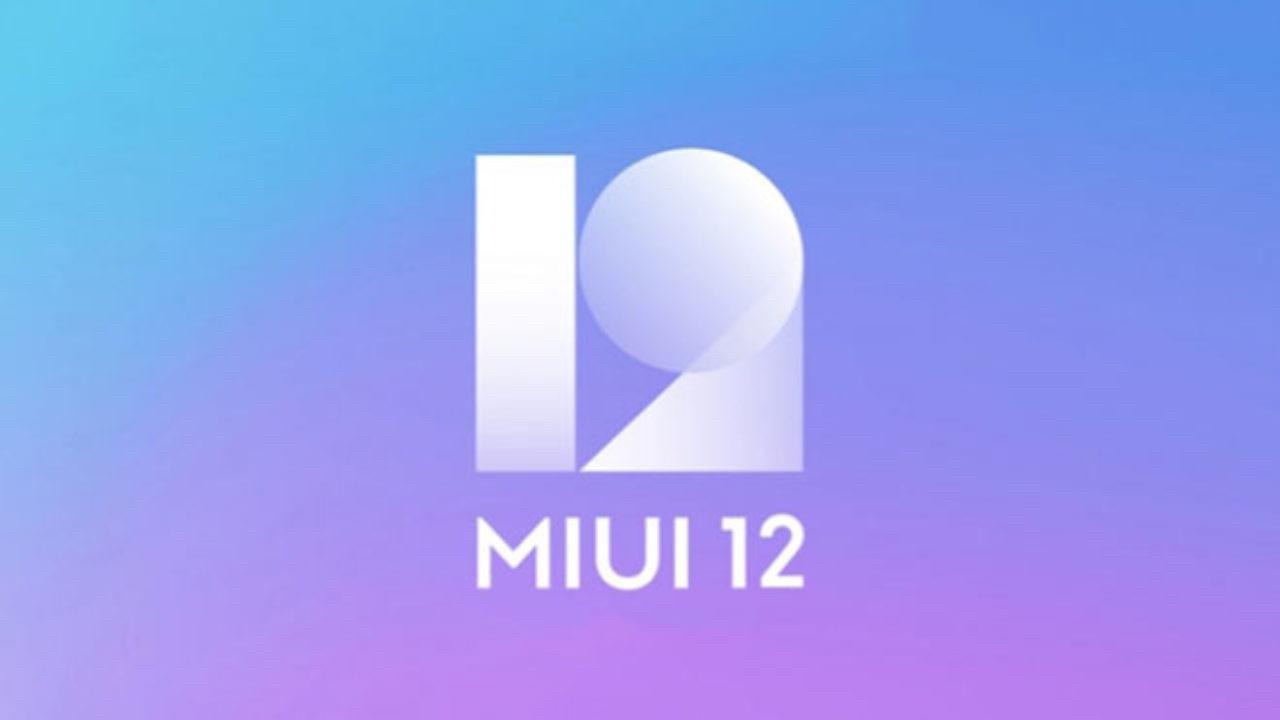 Xiaomi kullanıcıları isyanda! MIUI 12 saç baş yolduruyor!