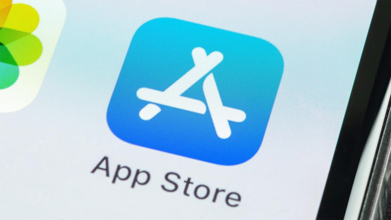 Apple bu sefer sert kayaya çarptı! Şirket ciddi anlamda zor durumda