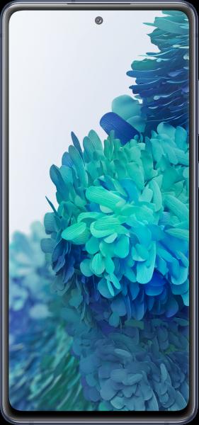 4500 - 5000 TL arası en iyi akıllı telefonlar - Mayıs 2021 - Page 2