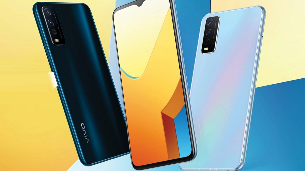 Vivo'nun yeni uygun fiyatlı telefonu raflarda!