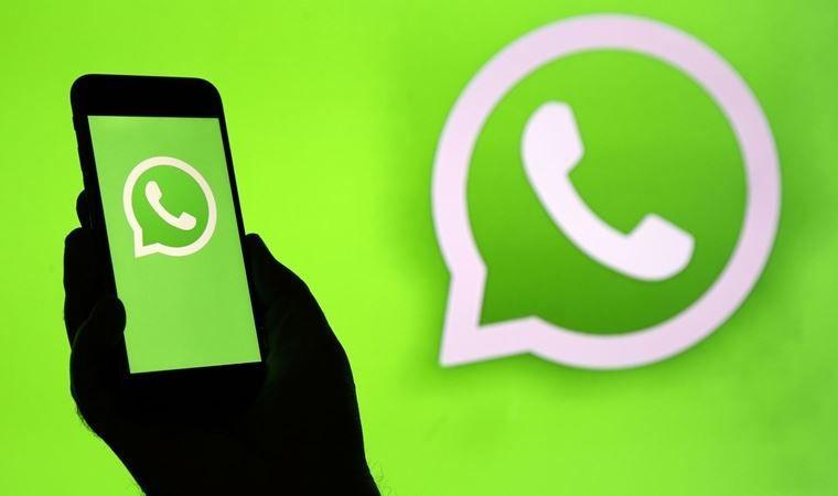 Beklenen oldu! WhatsApp yasaklandı! - Page 1
