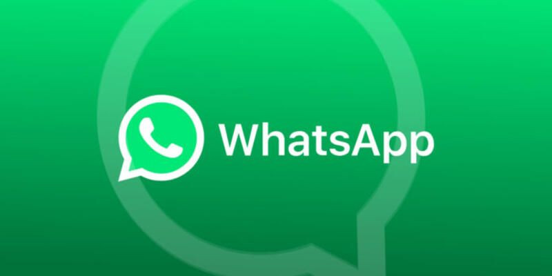 Beklenen oldu! WhatsApp yasaklandı! - Page 4