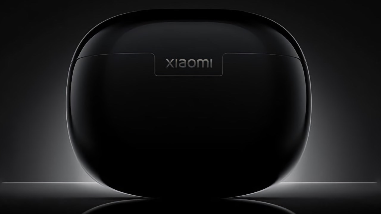 Xiaomi'den AirPods Pro'nun yarı fiyatına kulaklık!