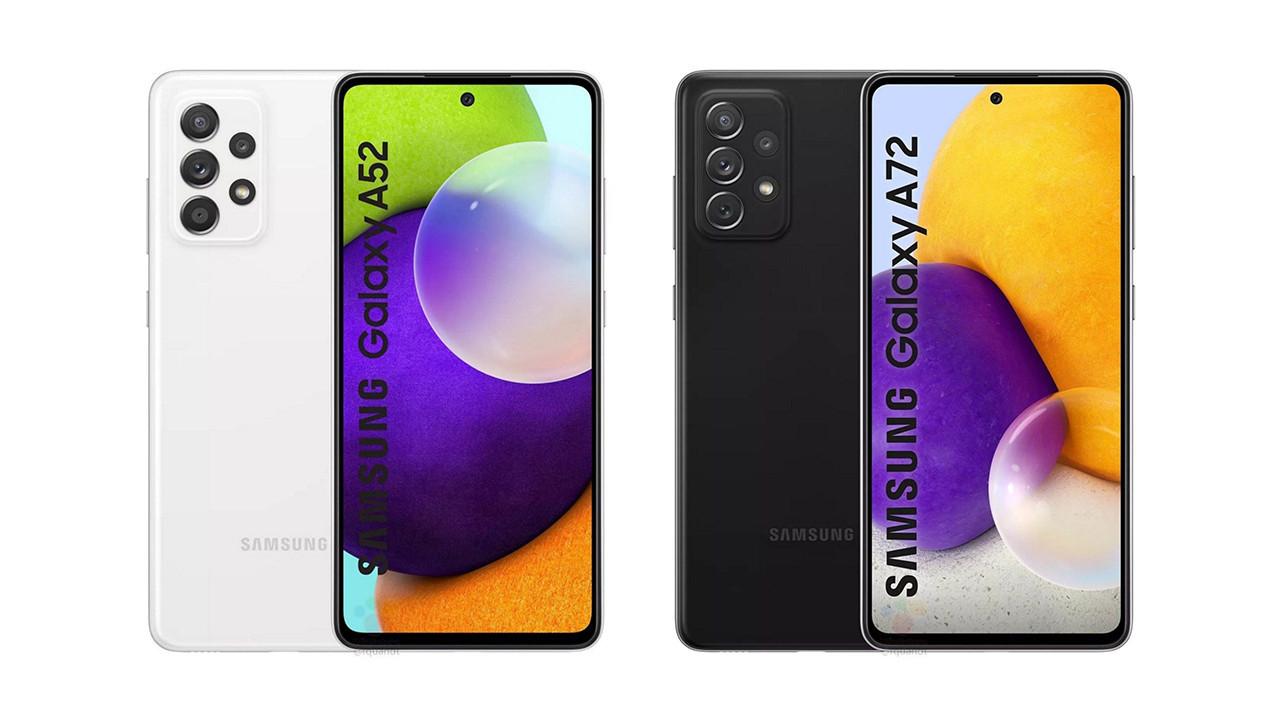Samsung akıllı telefon almayı düşünenler! Stok sıkıntısı kapıda