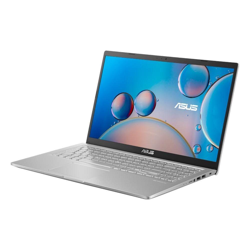 6000TL'ye kadar alınabilecek en iyi laptoplar! Bu fiyata PC olur mu demeyin - Page 2