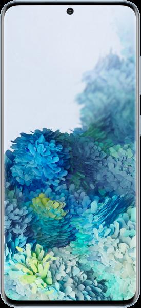 5000 - 6000 TL arası en iyi akıllı telefonlar - Mayıs 2021 - Page 2