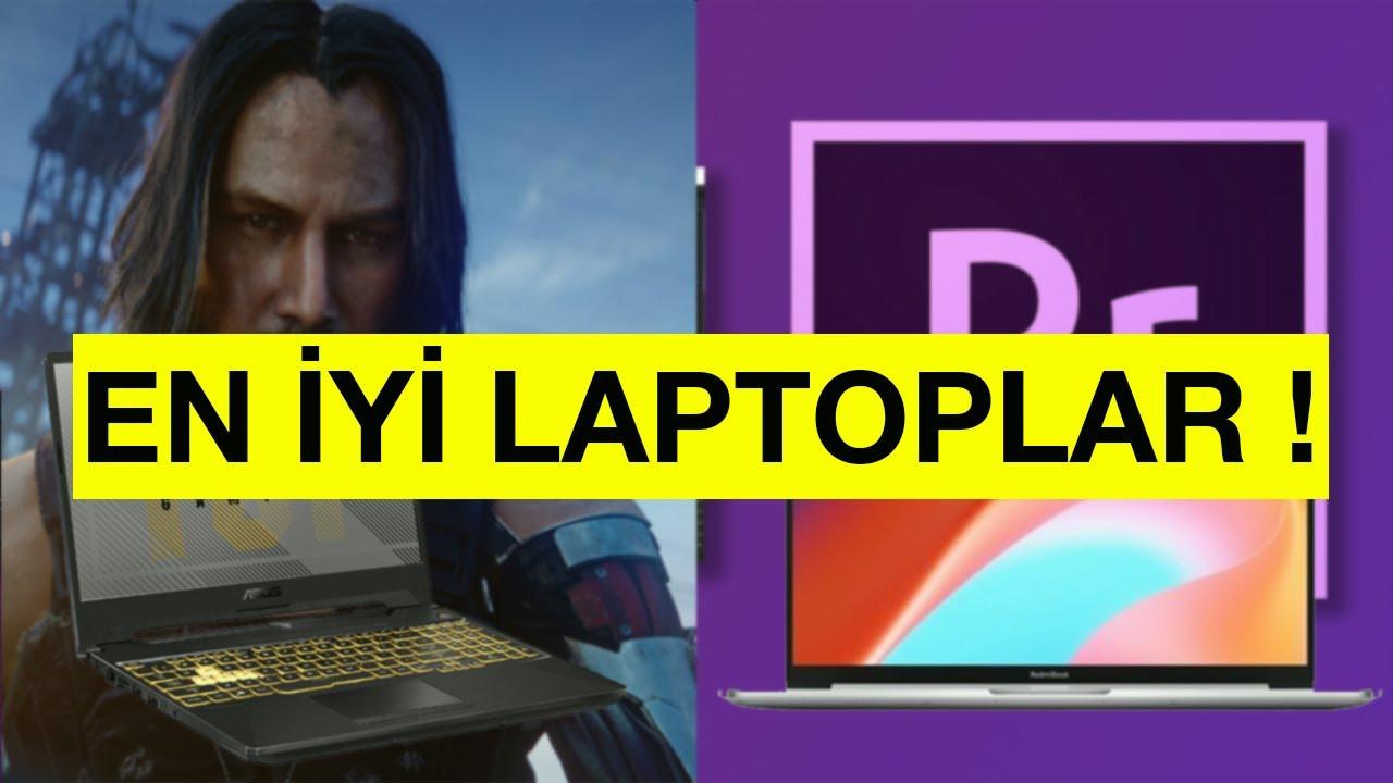 6000TL'ye kadar alınabilecek en iyi laptoplar! Bu fiyata PC olur mu demeyin