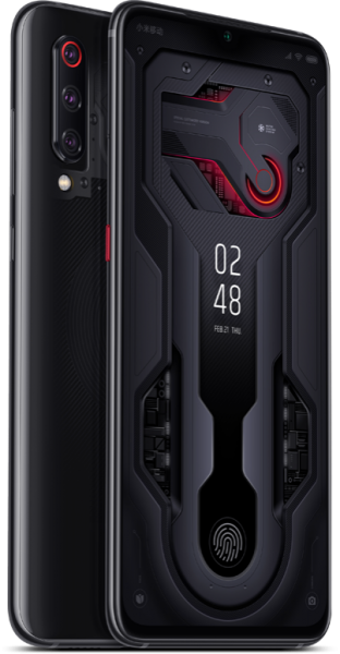 Şu an satışı devam eden en hızlı Xiaomi telefonlar! - Page 4