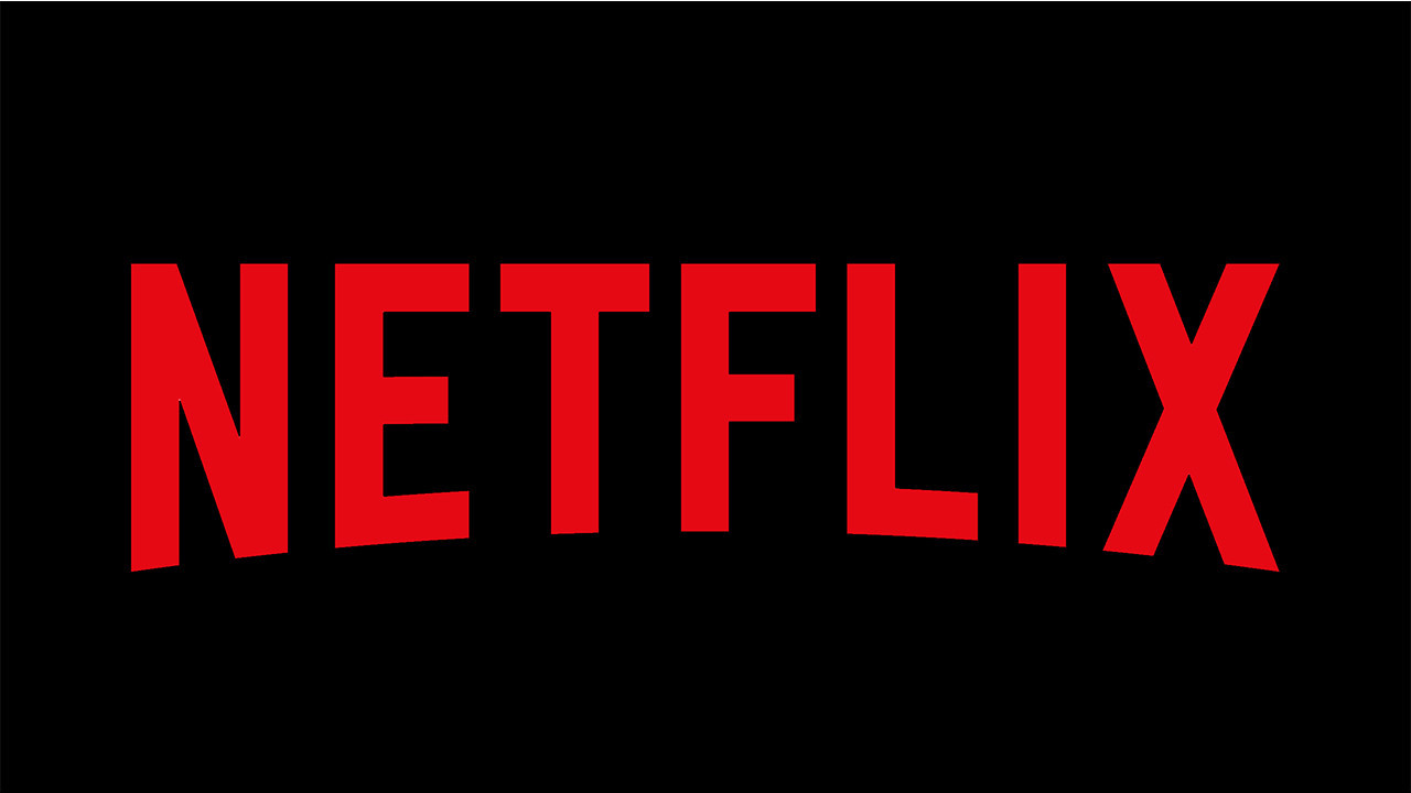 Netflix'ten sürpriz Fatih Terim belgeseli!