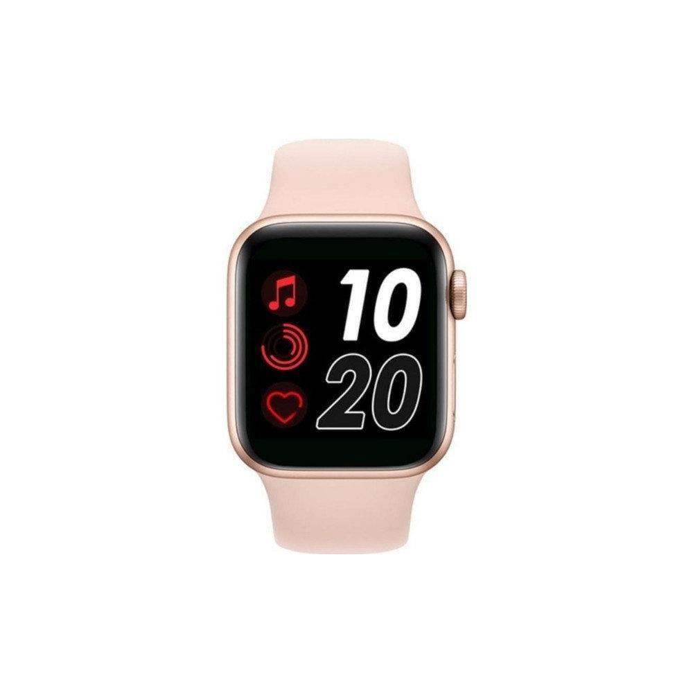 500 TL'nin altında alınabilecek en iyi akıllı saatler! - Page 3