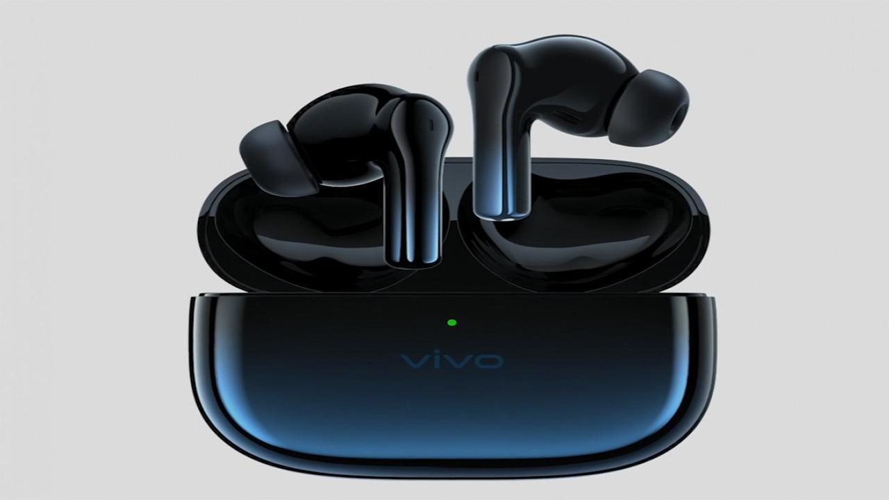 Vivo yeni kulaklığı ile Xiaomi'ye meydan okuyor! Aynı tasarım düşük fiyat
