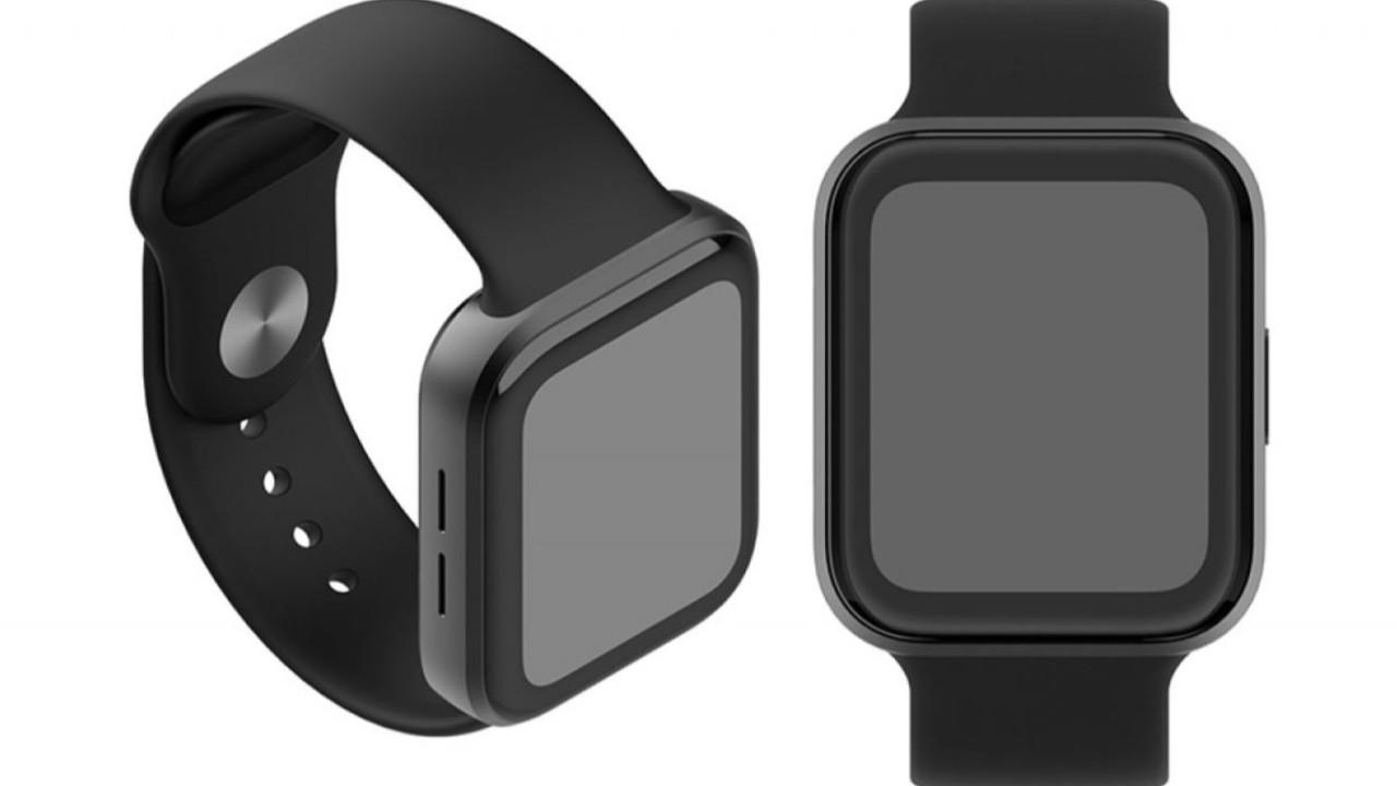 Meizu Watch akıllı saat pazarını sallamaya geliyor!