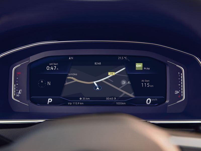 2021 Volkswagen Passat Mayıs ayı fiyat listesi olay olur! - Page 3
