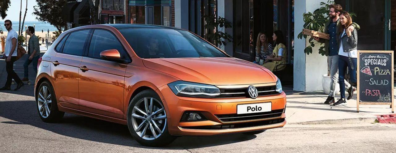 2021 Volkswagen Polo yenilenen fiyat listesi ile şaşkına çevirdi! - Page 4