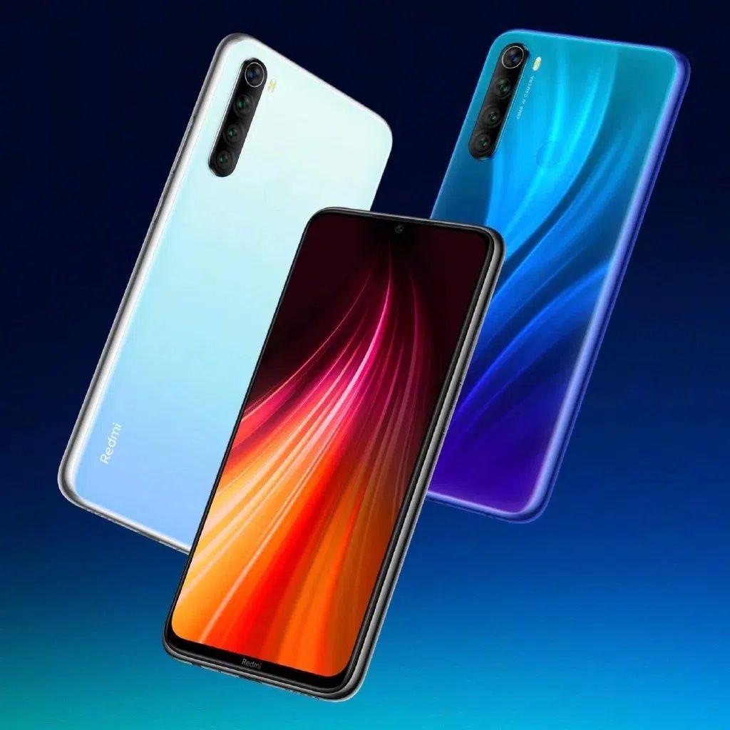 Xiaomi'nin Türkiye'de yok satan efsane telefonu geri geliyor! - Page 1