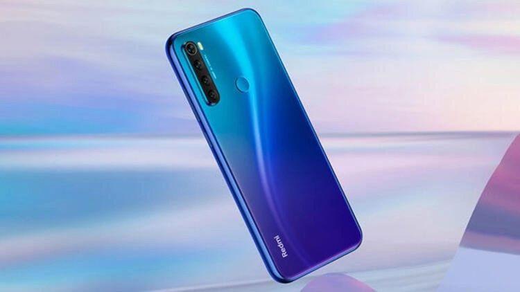Xiaomi'nin Türkiye'de yok satan efsane telefonu geri geliyor! - Page 2