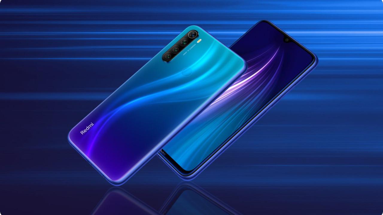 Xiaomi'nin Türkiye'de yok satan efsane telefonu geri geliyor!