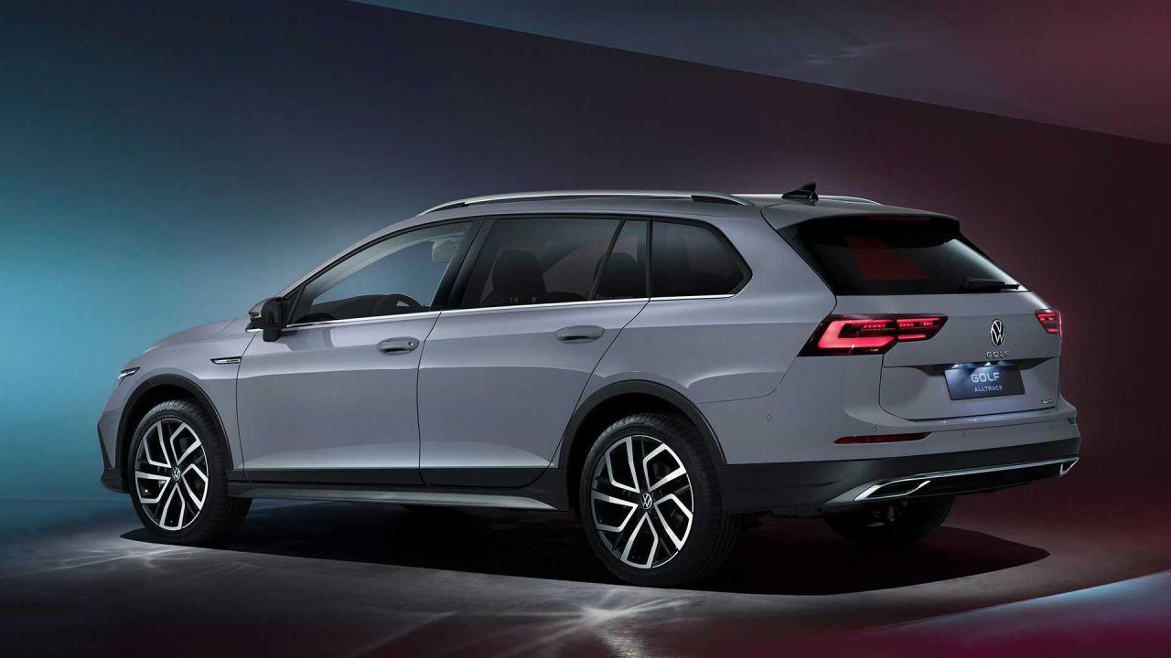 2021 Volkswagen Golf fiyatları 500 bin TL'ye yaklaştı! Şaka değil! - Page 3