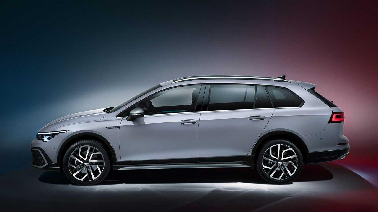 2021 Volkswagen Golf fiyatları 500 bin TL'ye yaklaştı! Şaka değil! - Page 2