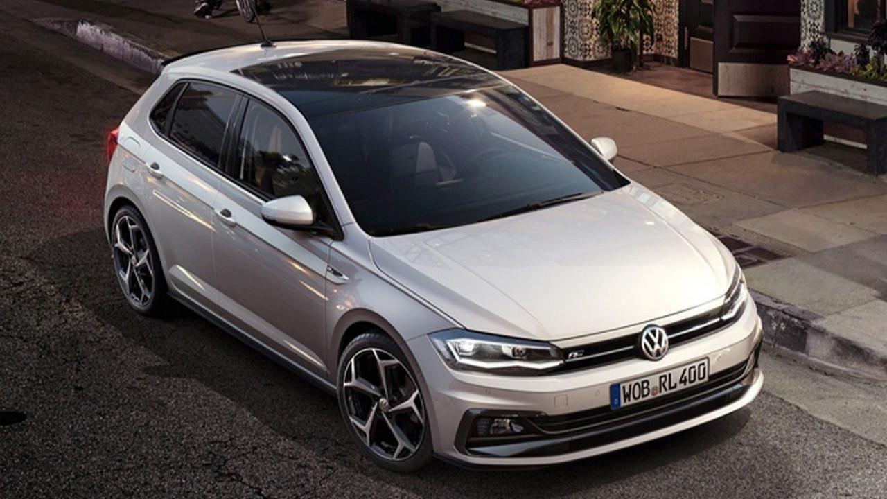 2021 Volkswagen Polo yenilenen fiyat listesi ile şaşkına çevirdi!