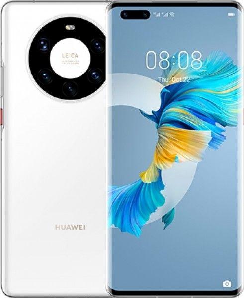 Bu Huawei telefonlar markanın en hızlıları! - Page 4