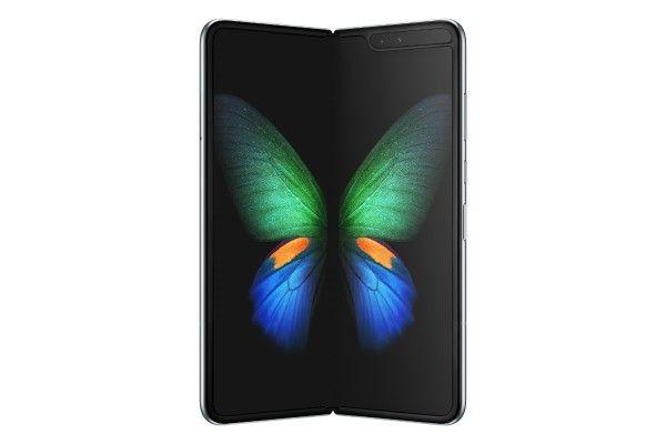 İşte en hızlı Samsung telefonlar! Daha hızlısı yok! - Page 3