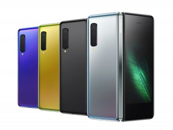 İşte en hızlı Samsung telefonlar! Daha hızlısı yok! - Page 2