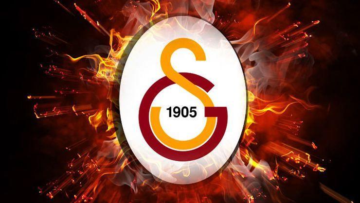 Galatasaray kripto para ile köşeyi döndü - Page 2