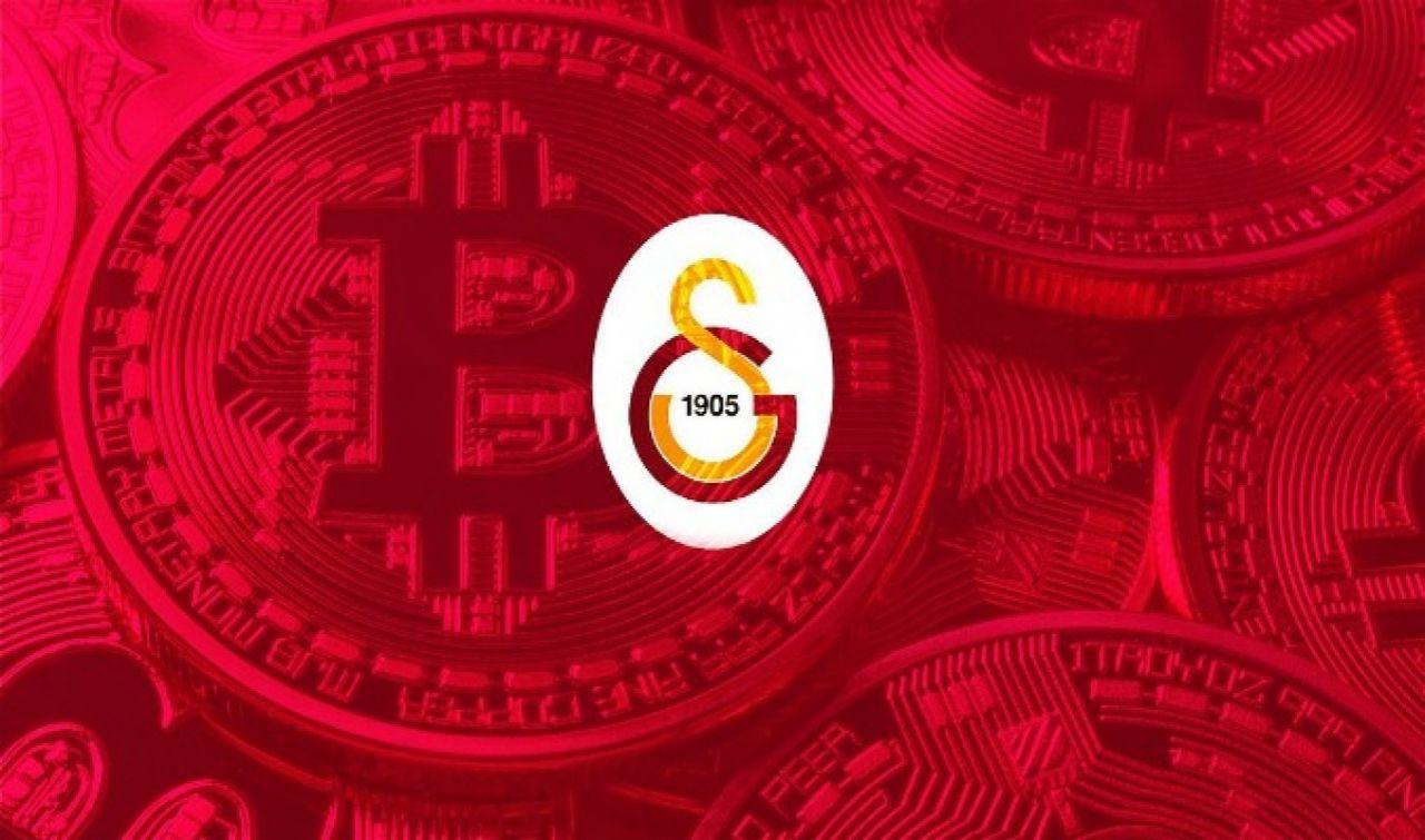 Galatasaray kripto para ile köşeyi döndü - Page 3