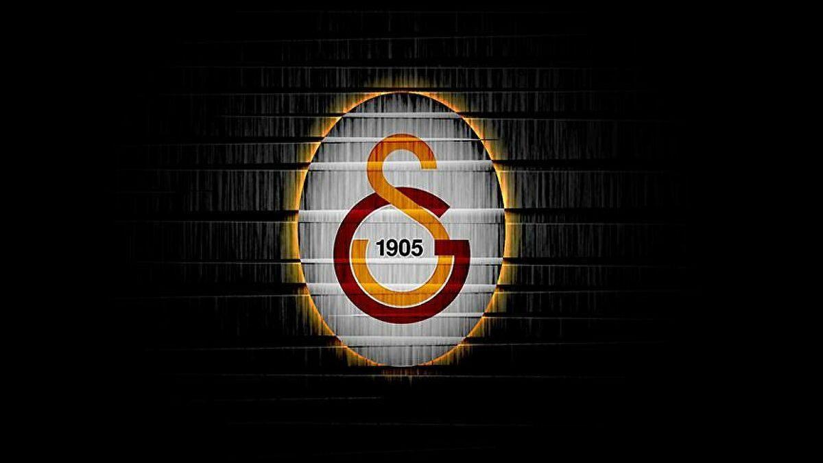 Galatasaray kripto para ile köşeyi döndü - Page 4