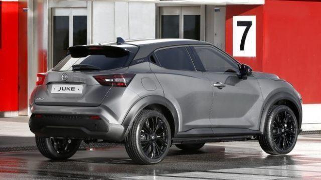 68 bin TL zam mı olur! 2021 Nissan Juke yeni fiyat listesi şok edecek! - Page 3
