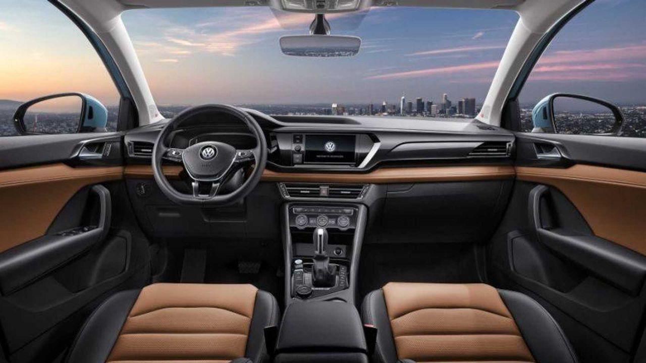 Yenilenen 2021 Volkswagen Touareg fiyatları şok etkisi yaratacak! - Page 4
