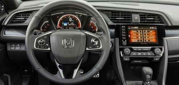 2021 Honda Civic Sedan fiyatları yükselmeye devam ediyor! - Mayıs - Page 3