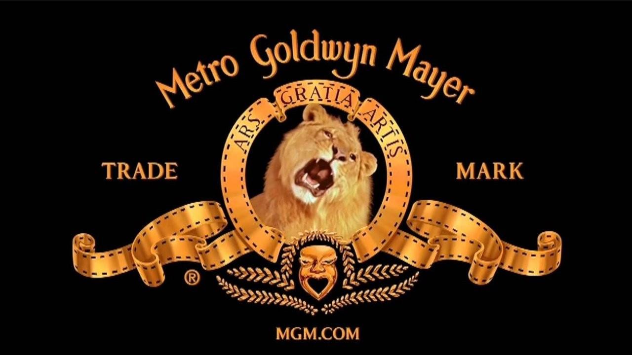 Amazon MGM'yi satın almak için kolları sıvadı!