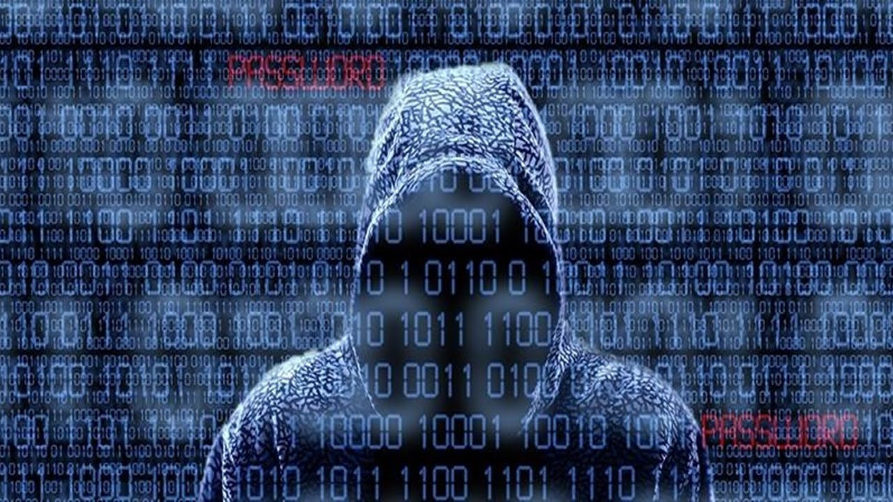 Siber saldırılardan nasıl korunabilirsiniz?