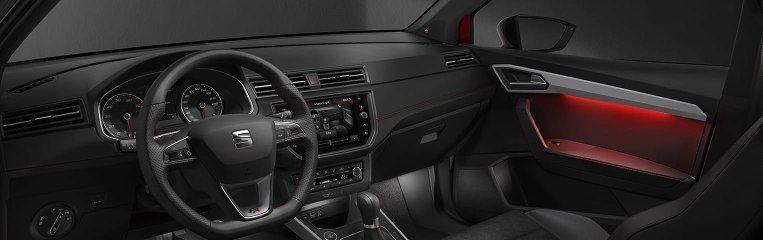 2021 Seat Arona fiyatları 300 bin TL'yi zorluyor! İşte yeni fiyatlar! - Page 4