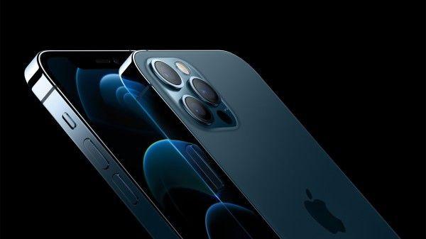 En hızlı Apple telefon modellerini sizler için listeledik! - Page 2