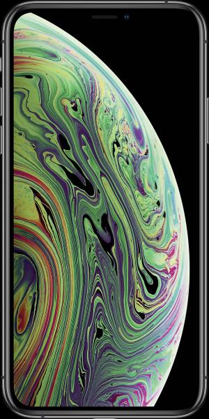 En hızlı Apple telefon modellerini sizler için listeledik! - Page 4
