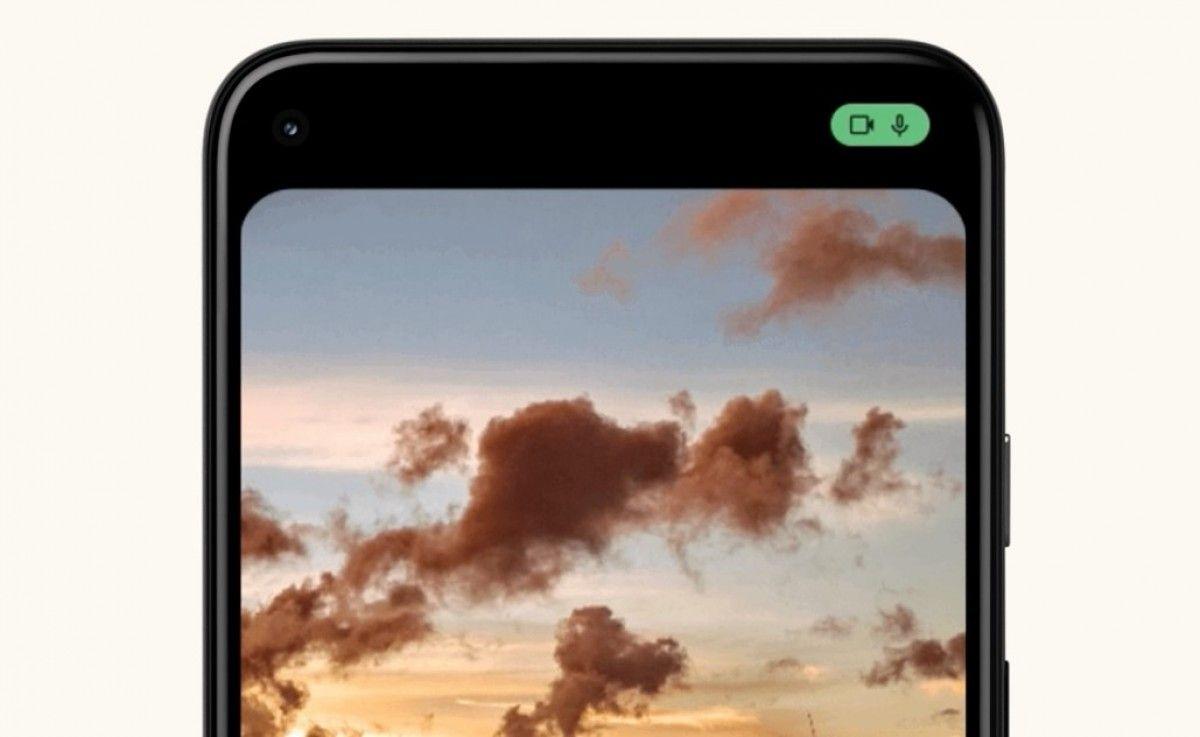 İşte Android 12 ile gelecek yeni özellikler! - Page 2