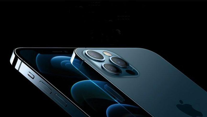 En hızlı Apple telefon modellerini sizler için listeledik! - Page 1