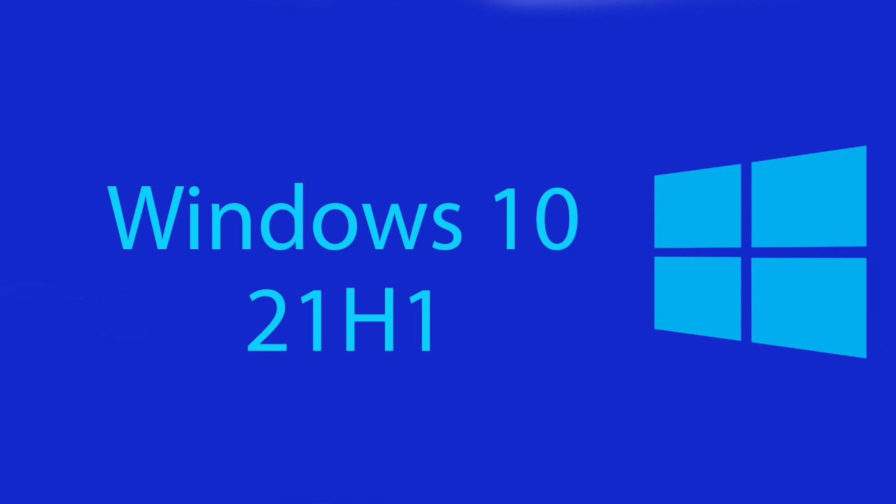 Windows 10 sorunlarını çözen büyük çaplı Mayıs güncellemesi çıktı!