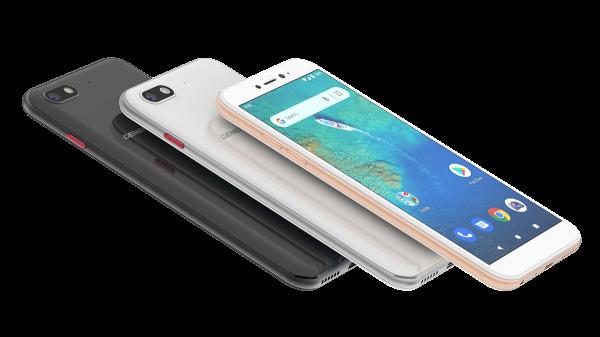 En yüksek SAR değerine sahip akıllı telefonlar! - Mayıs 2021 - Page 2