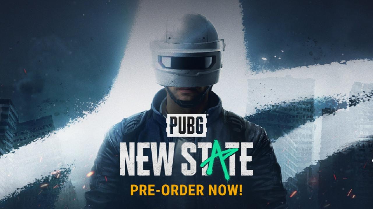 Yeni PUBG oyununu ilk siz oynayın!