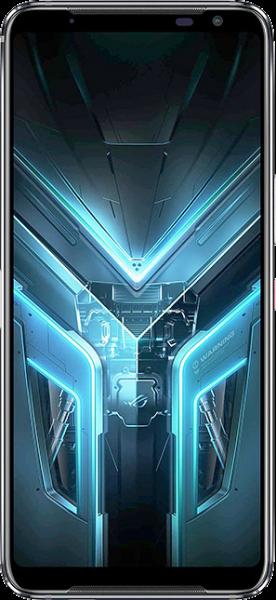 18 GB RAM ile bilgisayarlarla yarışıyor! İşte en hızlı Asus telefonlar! - Page 4