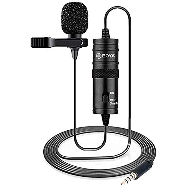 Youtuber mikrofon önerisi Mayıs 2021 - Page 1
