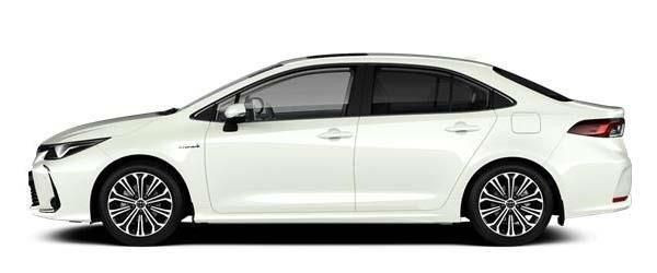 2021 model Toyota Corolla 53 bin 300 TL fırsat indirimi ile satışta! - Page 3