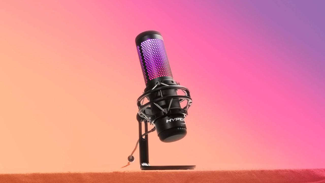 Youtuber mikrofon önerisi Mayıs 2021