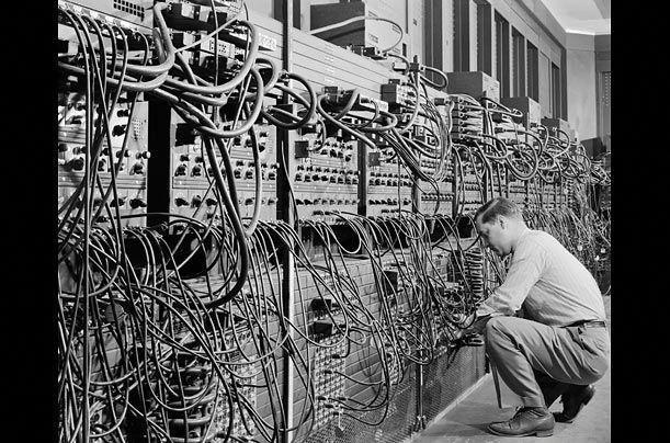 Teknolojinin dudak uçuklatan devrimi! - Page 2