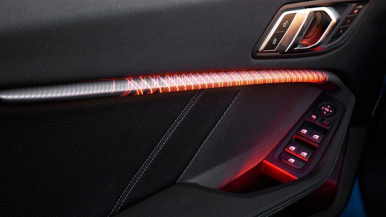 2021 BMW 2 Serisi yeni fiyat listesi gözlerinizi kanatacak! - Page 4